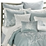 Part of the Harbor House™ Coastline Comforter Set