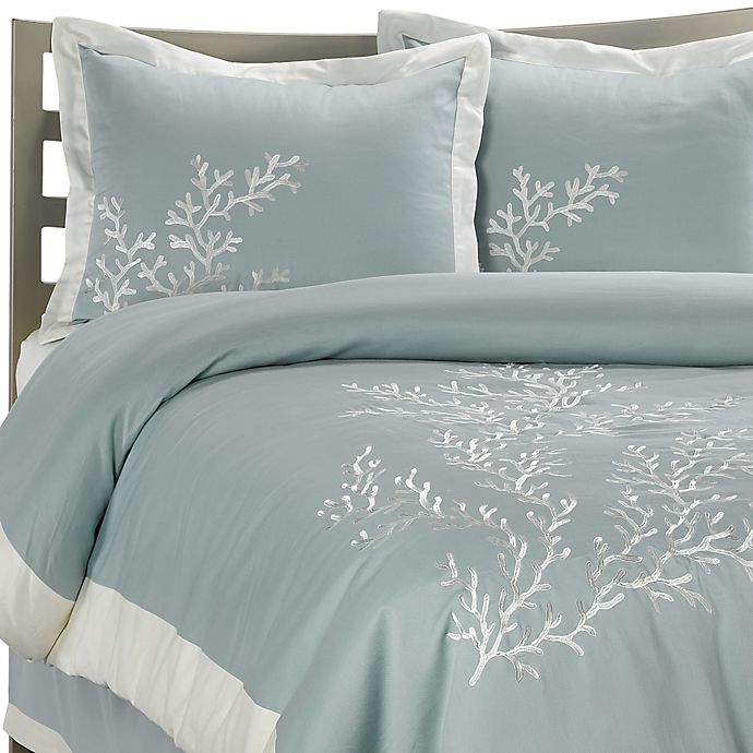 Alternate image 1 for Harbor House™ Coastline Comforter Set