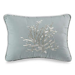 Harbor House™ Coastline Oblong Throw Pillow