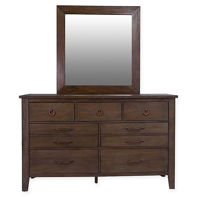121899061381100p?$690$&wid=690&hei=690 Palmetto Home Furniture Bedroom on pottery barn furniture, adirondack home furniture, plantation home furniture,