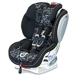 BRITAX Advocate® ClickTight™ Convertible Car Seat in Kate