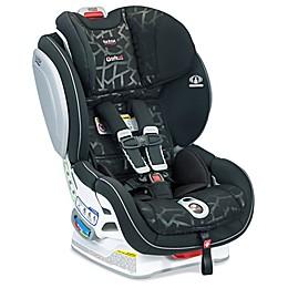 BRITAX Advocate® ClickTight™ Convertible Car Seat in Mosaic