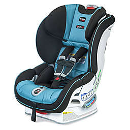 BRITAX Boulevard™ ClickTight™ Convertible Car Seat in Poole