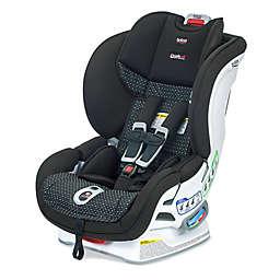 BRITAX Marathon® ClickTight™ Convertible Car Seat in Vue