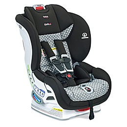 BRITAX Marathon® ClickTight™ Convertible Car Seat in Ollie