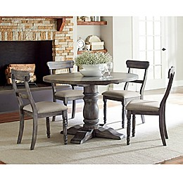 Muses Rectangle Dining Collection