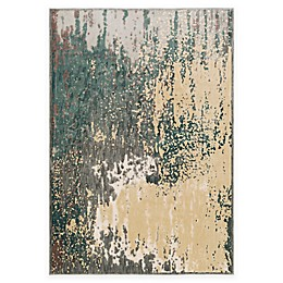 Surya Carlisle Abstract Rug