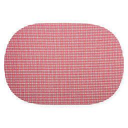 Kraftware™ Fishnet Oval Placemats (Set of 12)