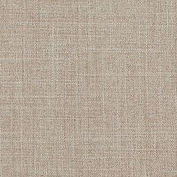 GLOWE   Fabric Roman Shade Swatch