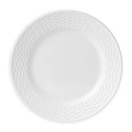 Wedgwood® Nantucket Basket Salad Plate