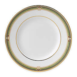 Wedgwood® Oberon Bread and Butter Plate