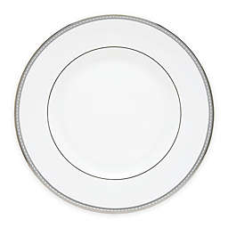 Lenox® Murray Hill Dinner Plate