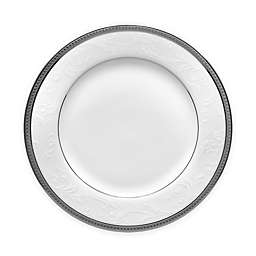Noritake® Regina Platinum Bread and Butter Plate