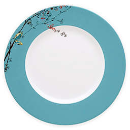 Simply Fine Lenox® Chirp™ Dinner Plate