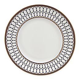 Wedgwood® Renaissance Gold Dinner Plate