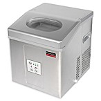 Professional Series® 33 lb.Ice Maker Machine