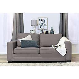 Serta® Hemsley Upholstered Sofa
