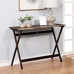 Folding Buffet Table