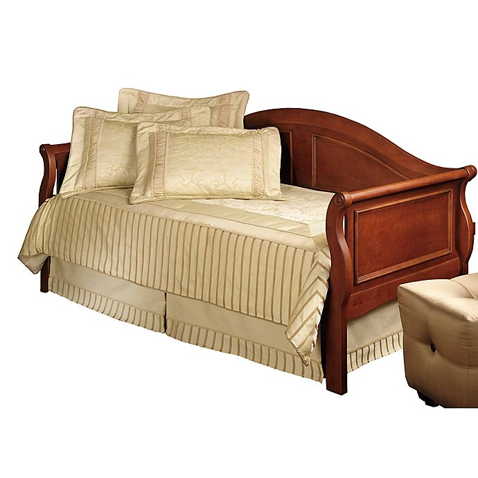 Alternate image 1 for Hillsdale Bedford Daybed in Cherry