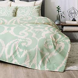 Deny Designs Khristian A Howell Eloise Comforter Set