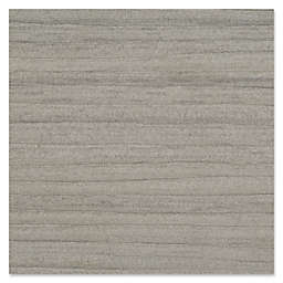 GLOWE  Faux Wood Blinds Swatch
