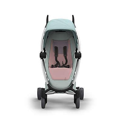 Quinny® Zapp™ Flex Summer Seat Liner