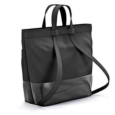 Quinny Diaper Bag in Black