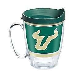 Tervis® University of South Florida 16 oz. Legend Wrap Mug