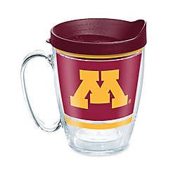 Tervis® University of Minnesota 16 oz. Legend Wrap Mug