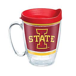 Tervis® Iowa State University 16 oz. Legend Wrap Mug