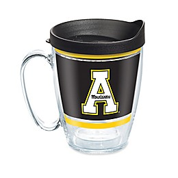 Tervis® Appalachian State University 16 oz. Legend Wrap Mug