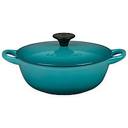 Le Creuset® 1.5 qt. Soup Pot