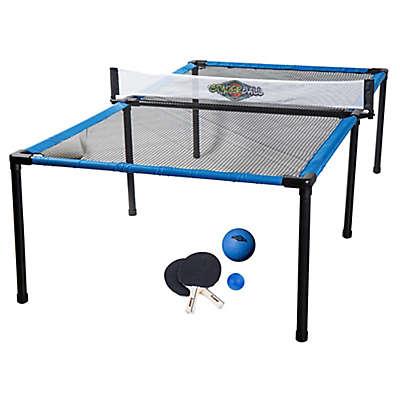 Franklin® Sports Spyder Pong Tennis Game Set