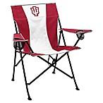 Indiana University Foldable Pregame Chair
