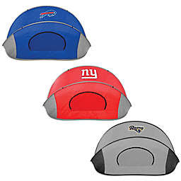NFL Manta Sun Shelter Collection