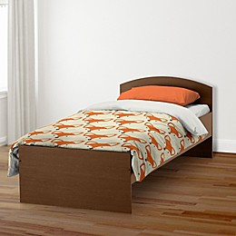 Designs Direct Fox Face Friend Bedding Collection