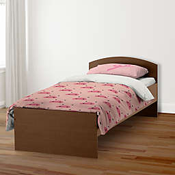 Designs Direct Pig Face Friend Bedding Collection