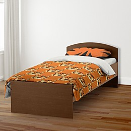 Designs Direct Tiger Face Friend Bedding Collection