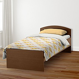Designs Direct Lamb Face Friend Bedding Collection