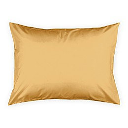 Designs Direct Lamb Face Friend Standard Pillow Sham