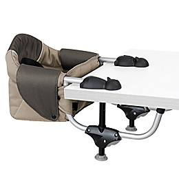 Chicco® Hook-on Travel Seat in Papyrus