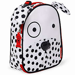 SKIP*HOP® Zoo Dalmatian Insulated Lunchie