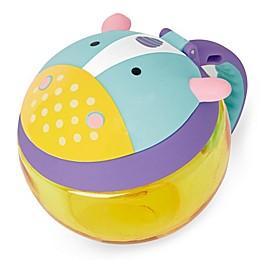 SKIP*HOP® Zoo 7.5 oz. Unicorn Snack Cup