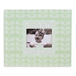 Tri-Coastal Design Little Big Love Memory Book