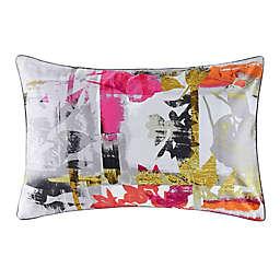 KAS Australia® Venisha Standard Pillow Sham