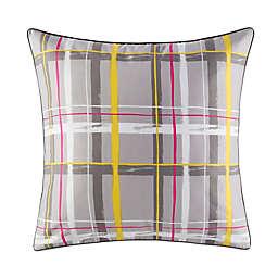 KAS Australia® Venisha European Pillow Sham