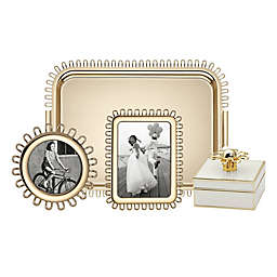 kate spade new york Keaton Street™ Giftware Collection