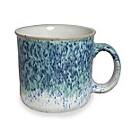 Prima Design Speckled Jumbo Mug