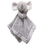 carter's® Elephant Snuggie in Grey