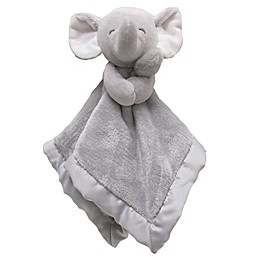 carter's® Elephant Snuggie in Grey